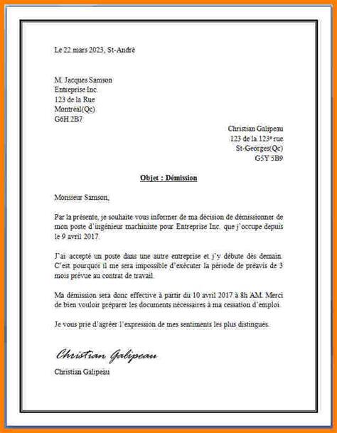 modele rapport de manque de respect au travail une lettre officielle exemple modele lettre simple jaoloron