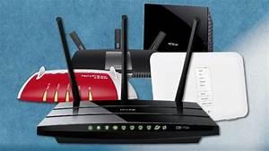 Telekom Wlan Test : router einstellungen so erreichen sie die einrichtungsseite computer bild ~ Buech-reservation.com Haus und Dekorationen