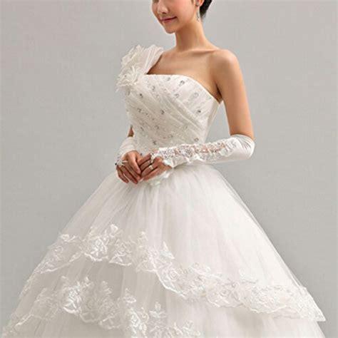 robe de mariée et blanche dentelle 2015 nouveau robe mari 233 e robe de mariage femme blanc