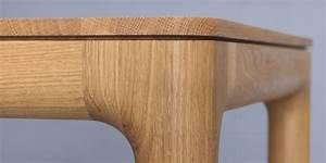 Hochwertige Massivholzmbel Tische Sthle Betten