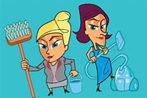 Faire Le Ménage : le m nage du samedi encore un blog de p tasse ~ Dallasstarsshop.com Idées de Décoration
