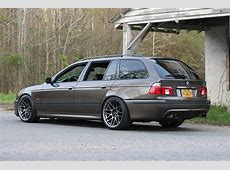 E39 touring LS swap project Page 54