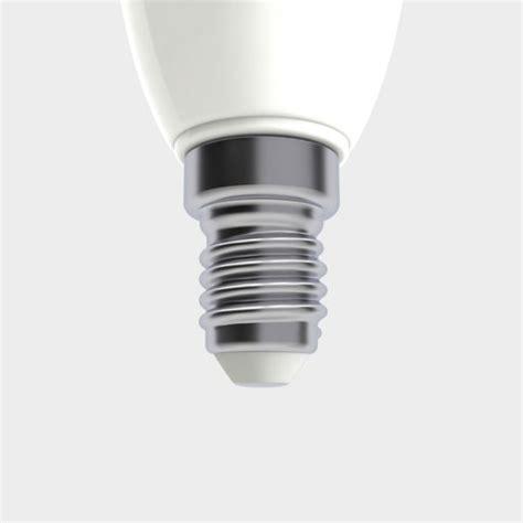 Light Bulbs   Energy Saving Light Bulbs