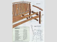 diy outdoor bench plans 28 images diy wooden bench