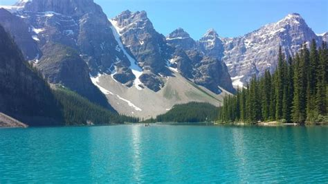 lake louise inn updated  prices reviews