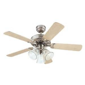 filament design cassiopeia 42 in white indoor ceiling fan