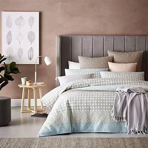 A-Preview-of-Pantones-Home-Interiors-Colour-Trends-2018-10