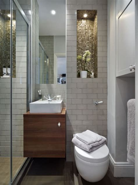 bathroom suite ideas ensuite design ideas for small spaces search
