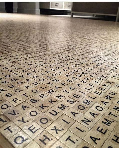 best 20 unique flooring ideas on