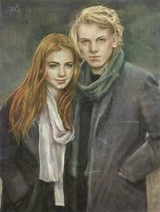 457 best The Mortal Instruments: City of Bones images on ...