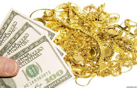 Cash For Gold West Covina (626) 967-7933