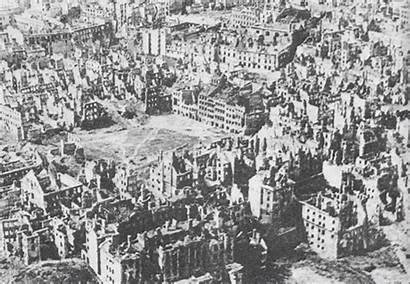 Warsaw Before Poland Earth Overlay
