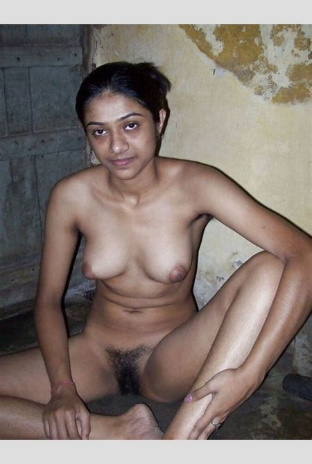 Ebony & Indian Women Mix _ Amateur _ Black / Ebony _ Softcore _ Free Softcore Pic