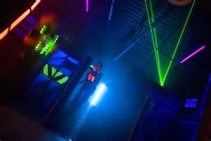 Laser Tag Bilbao Laser Tag En Bilbao Laser Paintball En Bilbao Laser Games