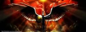 Ange Et Demon : couverture facebook ange et demon photo et image couverture facebook ~ Medecine-chirurgie-esthetiques.com Avis de Voitures