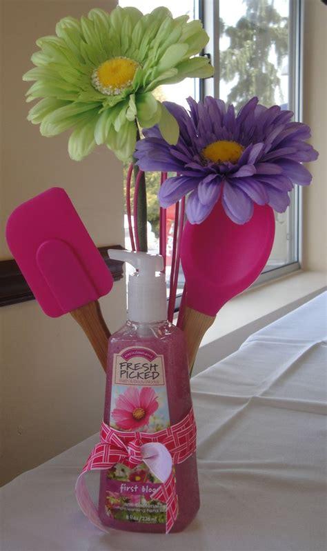 bridal shower door prizes door prize for a shower gift ideas