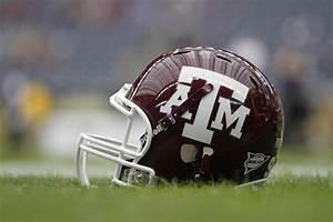 Alabama Depth Chart Texas A M Defensive Back Arrested For Shoplifting