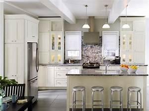 nice kitchen virtual design 1898
