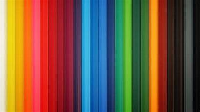 Vertical Rainbow Stripes Colorful Wallpapers 1080p Wide