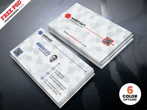 Clean Simple Business Card Templates Psd Business Card Scanner App Reviews For Multiple Users Laptop Blank Template Word Mac Creative Pinterest Medical Design Ideas Officemax Photographer