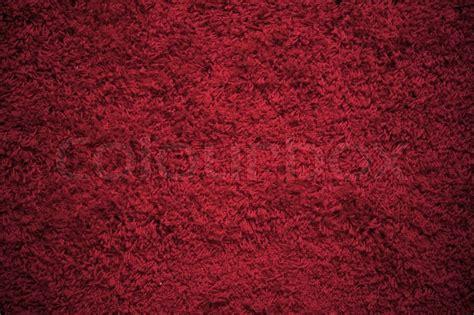 Carpet Background Carpet Background Carpet Texture Horizontal