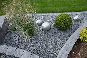 Bilder Von Steingärten : gartengestaltungsideen steingarten anlegen mit passender bepflanzung ~ Indierocktalk.com Haus und Dekorationen