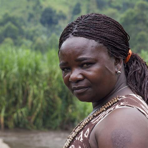 Erotic Congo Sex Stories