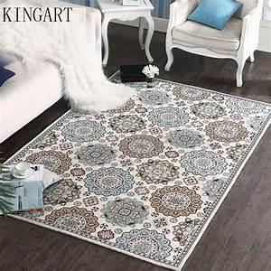 Tapete Living : kingart big yoga carpet living room floor mat kid room ~ Yasmunasinghe.com Haus und Dekorationen