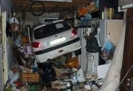 Aménagement Atelier Garage : atelier garage and search on pinterest ~ Melissatoandfro.com Idées de Décoration