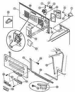 2006 Jeep Commander Oem Parts Diagram  Jeep  Auto Wiring