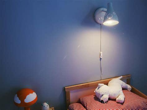 luminaires chambre adulte emejing luminaire de chambre ike ideas lalawgroup us