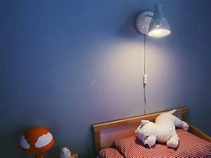 Appliques Murales Ikea : great applique murale ikea with plafonnier nuage ikea ~ Teatrodelosmanantiales.com Idées de Décoration