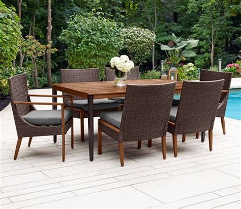 26 Model Patio Dining Sets Kelowna  Pixelmaricom. Patio Swing Cover. Natural Slate Patio Cleaner. Patio Chairs Repair Fabric. Patio Furniture Sale Near Me. Patio Pavers Moulds. Patio Enclosure Uk. Patio Ideas Front Yard. Patio Enclosure Curtains