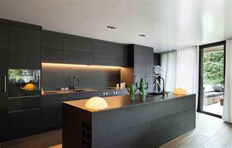 meuble cuisine sur cuisiniste colmar js cuisines