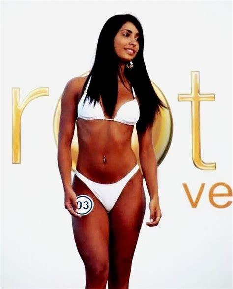 Casting Models Dandee Agency Models Fernanda Rodrigues De