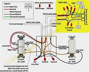 Meyer Snow Plow Wiring Diagram For Headlights
