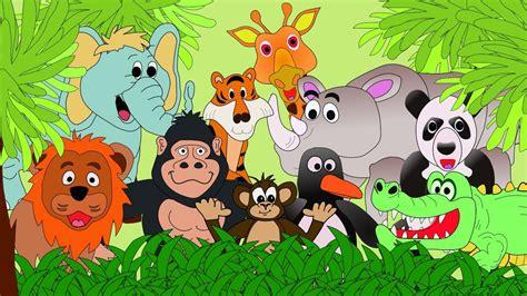 animals   zoo animal sounds learn  sounds zoo