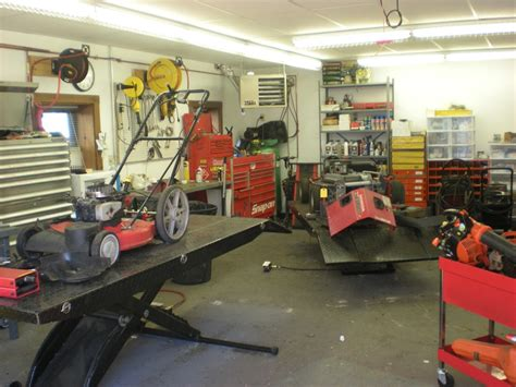 Metrowest Small Engine Repair & Service  Natick, Ma 01760