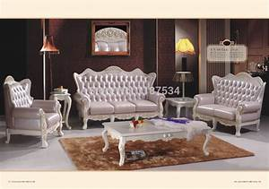 k2302 living room furniture european style sofa sets high With sectional sofa european style
