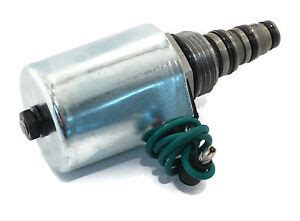 Meyer Snow Plow Solenoid Ebay