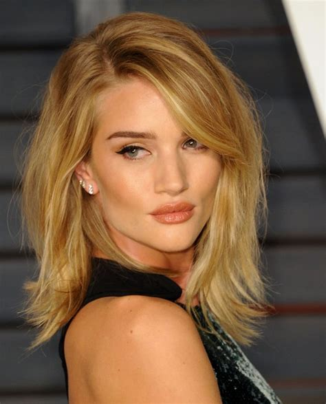 Hair Cuts by 28 Layered Bob Hairstyles And Lob Haircuts 2018