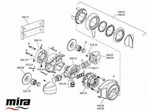 wiring diagrams american standard thermostat wiring With which way of wiring is correct the quotmsdquot website instructions or the