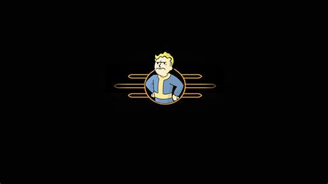 Brotherhood Of Steel Wallpaper Another Fallout Wallpaper By Vaughnwhiskey On Deviantart