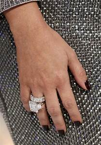 kim kardashian engagement ring worth m or christies With kim kardashian wedding ring worth