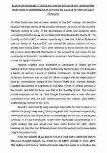 5 paragraph essay examples for high school picture homework help 5 paragraph essay examples for high school