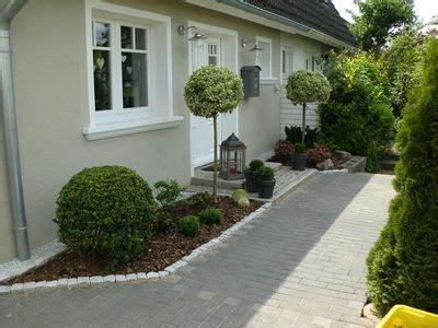 Sch Schmalöer by Eingangsbereich Au 223 En Einfamilienhaus Modernes