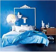 Bedroom Design Blue by DORMITORIOS AZULES BLUE BEDROOMS DORMITORIO AZUL By