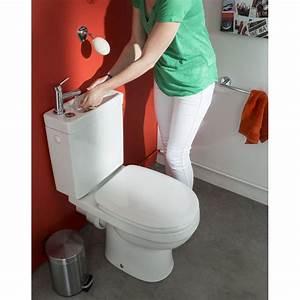 Lave Main Brico Depot : toilette brico depot perfect cuisine awesome cuisine de ~ Dailycaller-alerts.com Idées de Décoration