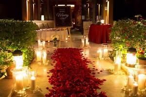 Demande En Mariage Original : demande en mariage originale et romantique ne pas oublier ~ Dallasstarsshop.com Idées de Décoration
