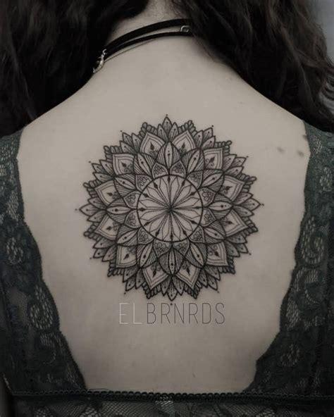 designable awesome mandala  tattoo